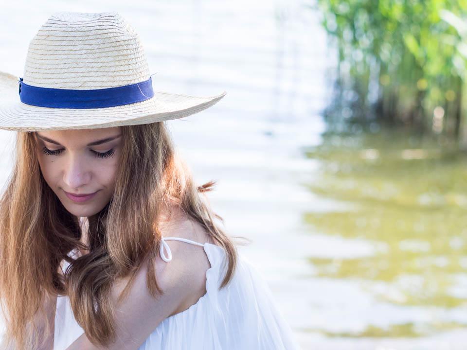juhannus-midsummer-2019-best-white-maxi-dresses-online-valkoinen-maksimekko-kesämekko-kesämuoti
