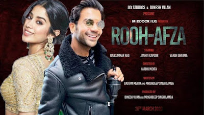 Roohi Afza Full Movie Download Filmywap Filmyzilla Pagalworld 720p 480p 300mb