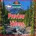 Farmville Maple Frontier Preview Videos