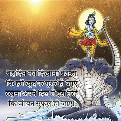 meera krishna love quotes in hindi
