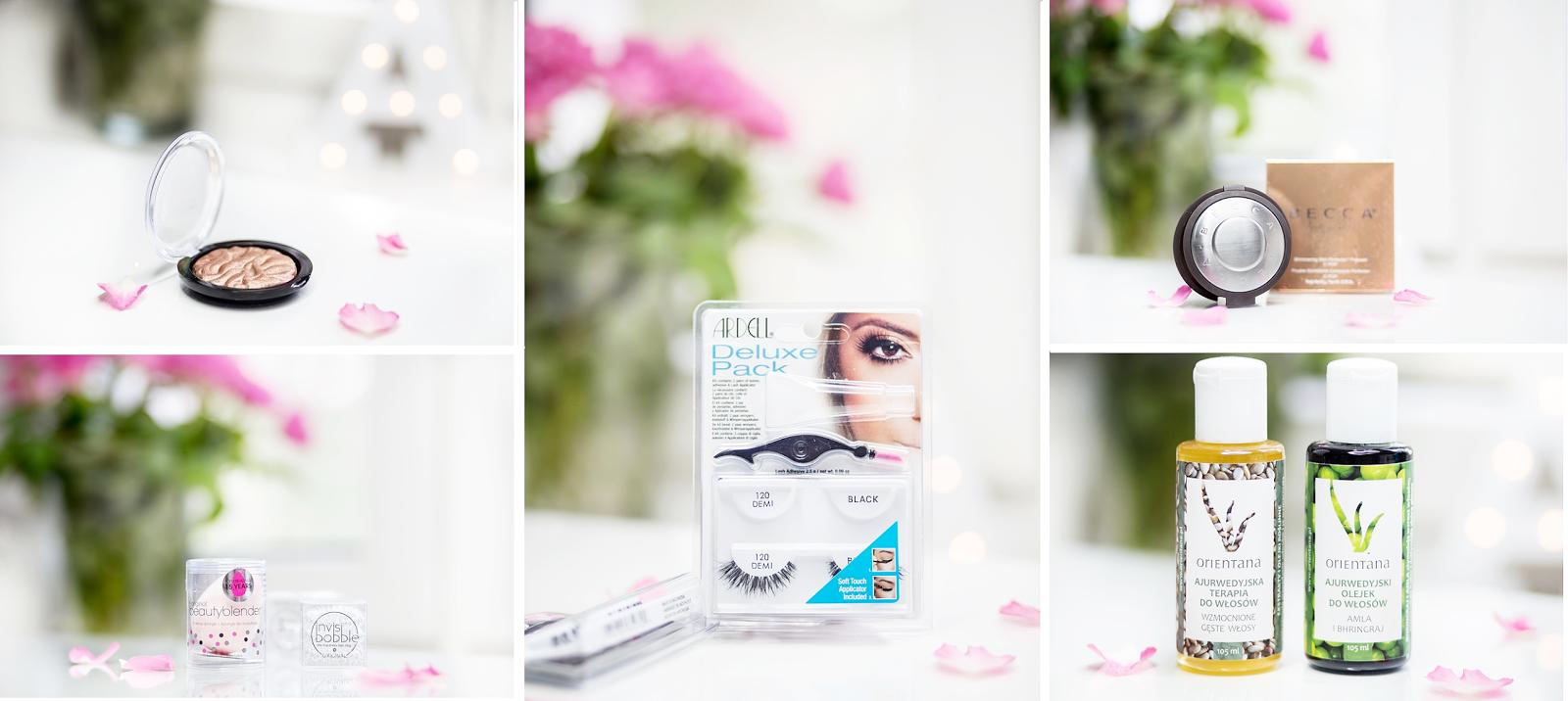 blog urodowy kosmetyczny