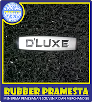 PLAT LABEL LOGAM ANHAS | PLAT LABEL BAHAN STAINLESS | PLAT LABEL LOGAM ANHAS ALLOY