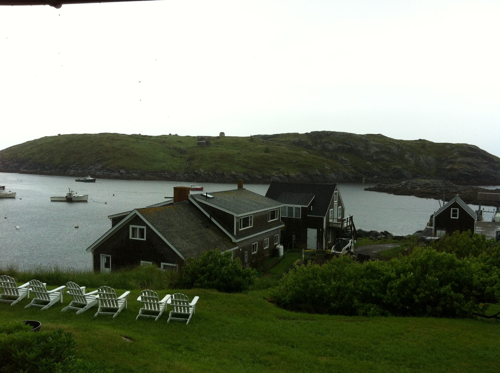 monhegan divorced singles However, under rise it states that he married kate harkin on july 2, 1944, the year before it says he was divorced -- kokopelli jones good catch they divorced in 1944 so that mostel could marry kate clara was reluctant and only agreed to the divorce in return to a percentage of mostel's earnings for the rest of his life.