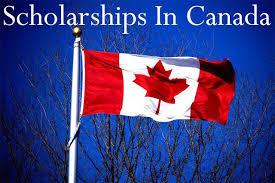 Fully Funded Toronto University Scholarships in Canada 2021