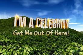 I'm a Celebrity Get Me Out of Here Winners Where Are They Now?