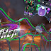« Total Mayhem » devient « The Joker » à Six Flags Great Adventure
