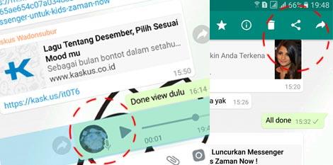 http://www.iskrim.com/2017/12/cara-merubah-pesan-suara-whatsapp-jadi-teks.html
