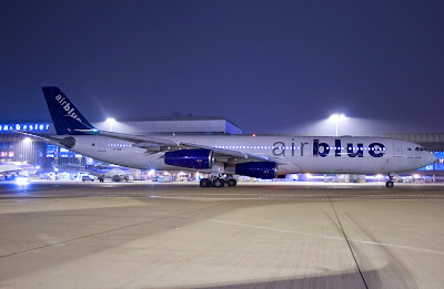 Once You Find Your Desired Air Blue Flight Reservation Fare Can Make Booking For The Est And Low Cost Travel With Flexible