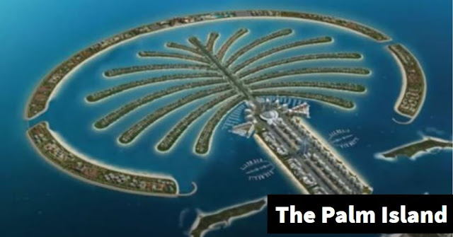 Weird and Unique Facts About Dubai Some Things Some Strange