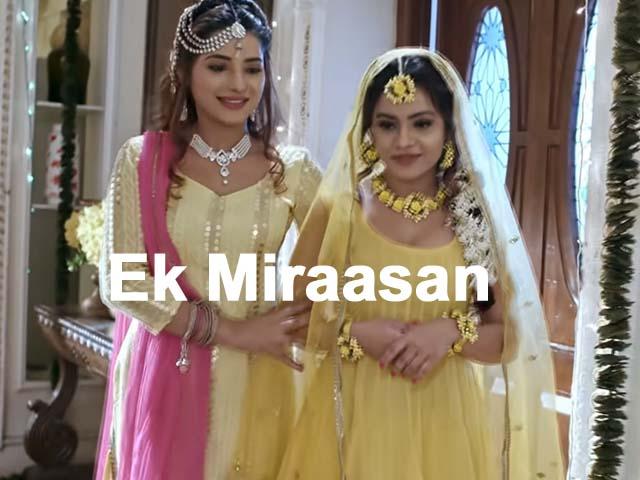 ek-miraasan-ullu-web-series-download-filmyzilla