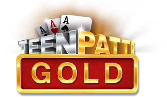 Golden Teen Patti