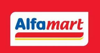 Inilah Gaji Yang Didapatkan Dari Semua Jabatan Jika Bekerja di Alfamart