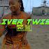 Skales - Oliver Twist | VIDEO | Download