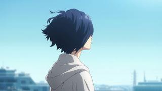 """Anime: Dos nuevos vídeos para el proyecto """"idols 22/7"""""""
