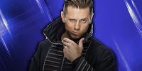 The Miz Says He Will be The Talk of SummerSlam
