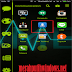 Cara Menyalin Kontak Sim ke Kontak Ponsel di Android Xiaomi Mi 4i (Ekspor Impor Kontak )