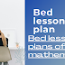 BEd lesson plan for maths 8th class    Download BEd lesson plan pdf