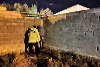 detenido-policiales-emanuel-correa-rio-grande-ushuaia-tolhuin-cronicasfueguinas