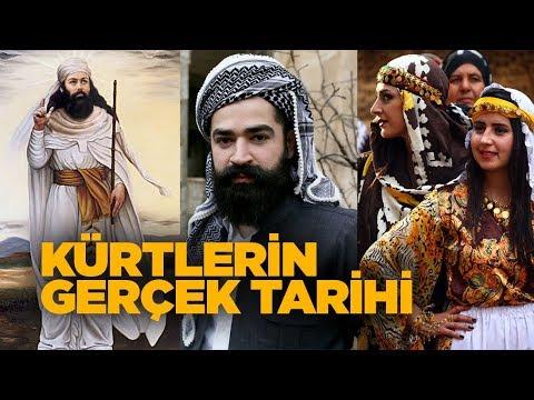 Kürtlerin Nüfusu kaçtır 2021