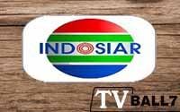 Streaming Indosiar | Live Streaming Indosiar | Nonton TV Indosiar