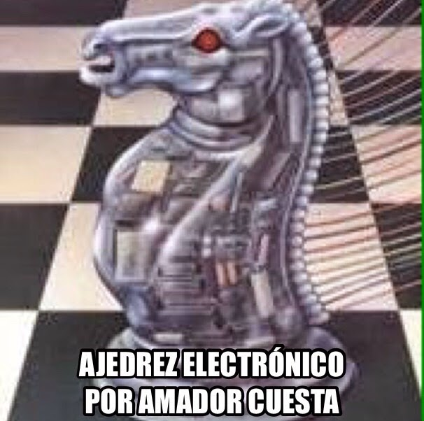 http://www.ajedrezvalenciano.com/search/label/electronico