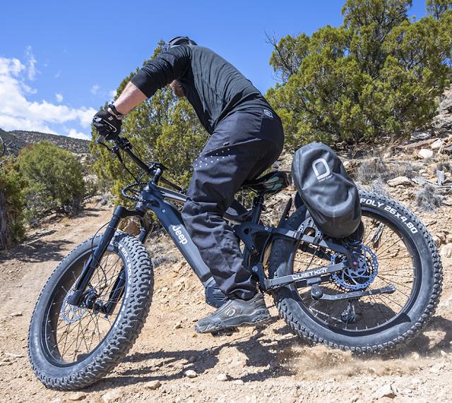 ebike-poze-biciclete electrice-fat