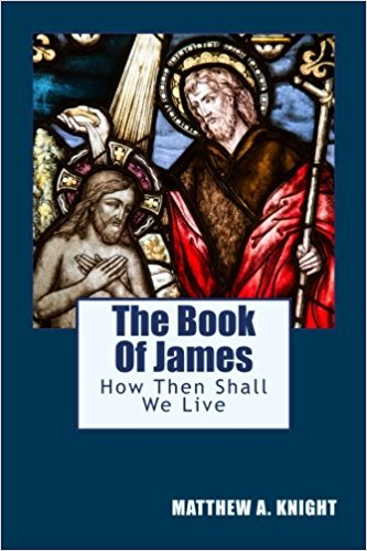 exegesis of the book of james The book of james contains the exegetical sermon notes that pastor johnny has used while preaching through the book of jamesthis is a great resource for pastors to use during sermon prep and for anyone desiring to dig deeper into god's word.