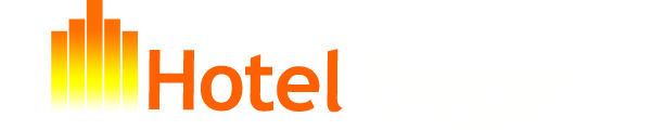 Cari Hotel Bogor