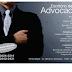 15 panfletos criativos para advogados