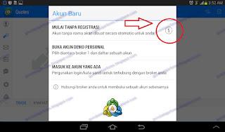 Cara Install Metatrader 4 di android (7)