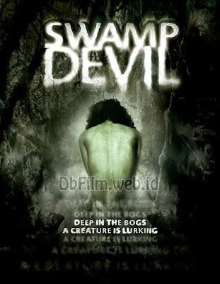 Sinopsis film Swamp Devil (2008)