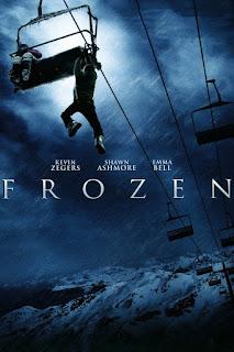 Frozen 2010 Dual Audio 720p BluRay