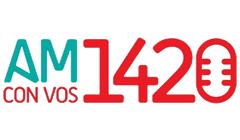 AM 1420