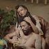 Múltiplos | Slim Rimografia e Bia Doxum exalam muita paixão e desejo em novo clipe