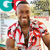 TDH Mahershala Ali Is The Latest Cover Star For GQ Magazine