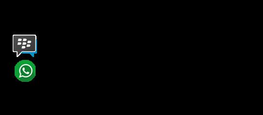 kontak_oleh_oleh_pacitan