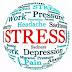 Stress Management | Stress Management Tips