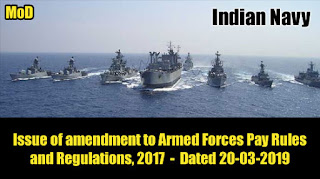 Indian_Government_Navy_MoD