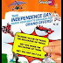 This Independence Day, March your way to SMAAASH Noida