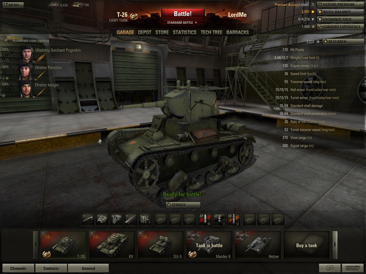 cheat pack for world of tanks
