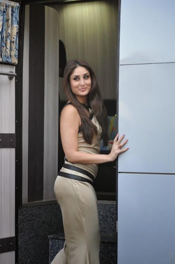 Kareena Kapoor Top Hottest Bikini Photos And Tight Sexy