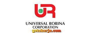 Lowongan Kerja PT URC Indonesia