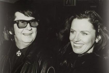 Ray and Barbara Orbison.jpeg