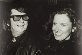 Ray and Barbara Orbison.jpeg