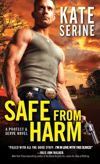 https://www.goodreads.com/book/show/26810997-safe-from-harm