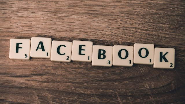 Facebook e Instagram demandan a empresas chinas por vender cuentas falsas, 'likes' y seguidores