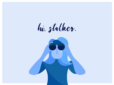 Cara Melihat Stalker di Instagram Tanpa Aplikasi