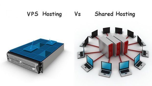 What is vps? Learn how to manage VPS administration effectively