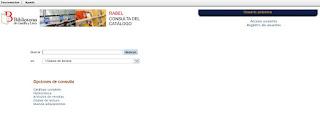 http://rabel.jcyl.es/cgi-bin/abnetopac/O7299/IDc49a57f5?ACC=101