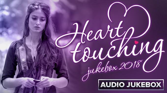Get Heart Broken Whatsapp Status Video Free Download JPG